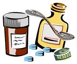 Protocollo Somministrazione Farmaci