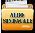 Avviso 324 - Assemblea sindacale ANIEF 04/03/2020