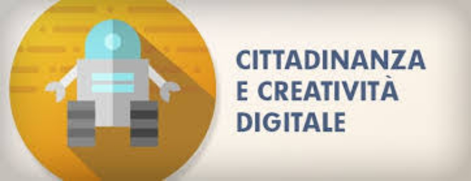 PON CITTADINANZA DIGITALE