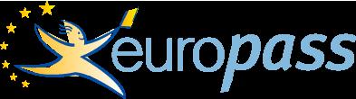 CURRICULUM EUROPASS E MODELLO DI COMPILAZIONE con istruzioni