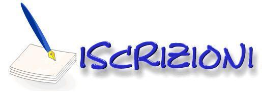 Avviso n. 301 - Circolare MIUR Iscrizioni scola...