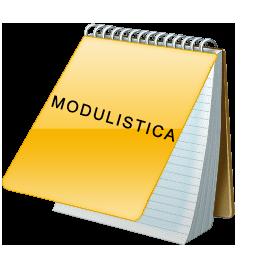 Modello verbale programmazione settimanale Scuola Primaria