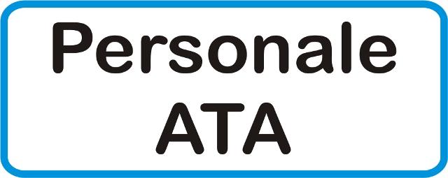 Avviso n. 304 - Sciopero personale ATA  11/12/2019
